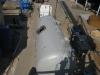 Перевозка сепаратора для газопровода (диаметр 3,8 м) по маршруту Воронеж - Саратовская обл.